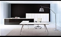 Scaffalature metalliche industriali arredamento for Arredo ufficio padova